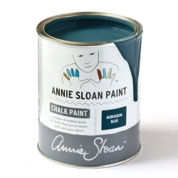 Aubusson-Blue-tin-sq